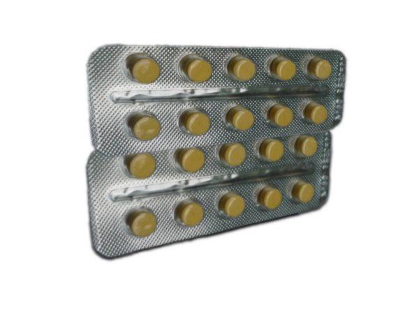Buy Ativan online without Prescription