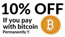 btc payment method